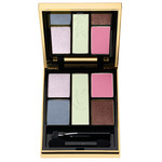 YSL - Ombre 5 Lumieres - paleta cieni limited nr10