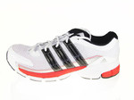 (392)- Adidas Questar Cushion M - R. 46  2/3