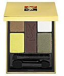 YSL - Ombre 5 Lumieres - paleta cieni limited nr 7