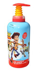 Toy Story-żel pod prysznic i do kąpieli -1000ml