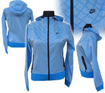 (NK06)-NIKE STAY WARM - R. M -RUNNING
