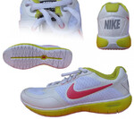 (264)-NIKE FREE XT EVERYDAY FIT+- R.40