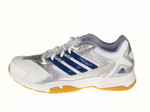 (391)- Adidas Feather Replique - R. 39  1/3