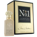 Clive Christian No.1 - perfumy - 50 ml-unikat