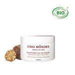 CINQ MONDES -TROPICAL NUTS MELTING BODY BALM